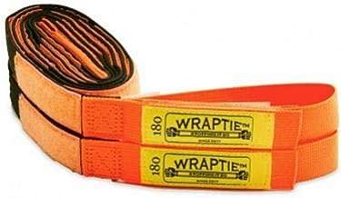 car battery tie down strap