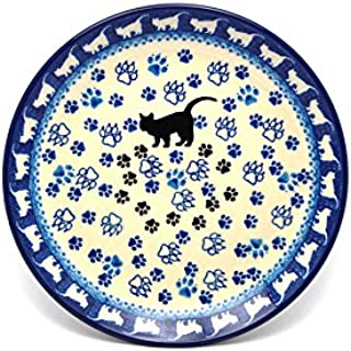 Best ceramika artystyczna polish pottery stoneware Reviews