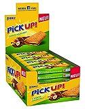 Leibniz PiCK UP Choco Hazelnut Schokolade, 1er Pack (24 x 28 g)