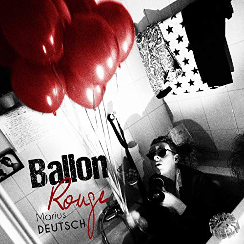 Ballon Rouge (Extended Edition)