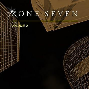 Zone Seven, Vol. 2