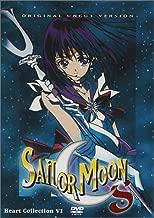 Sailor Moon S: Heart Collection 6