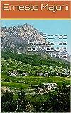 Stories Anpezanes dal Vecio in Fora (Italian Edition)