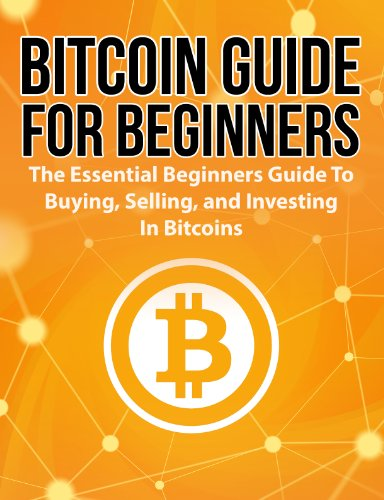 Buying bitcoins for dummies ufc betting odds 14626