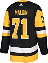 authentic malkin jersey