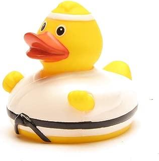 Best karate rubber duck Reviews