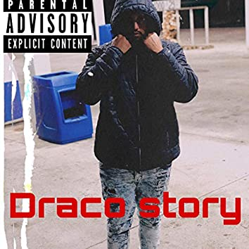 Draco Story