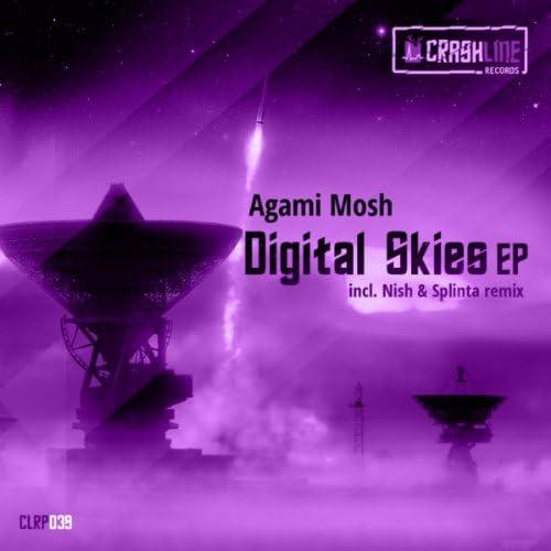 Agami Mosh