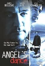 Best angel's dance dvd Reviews