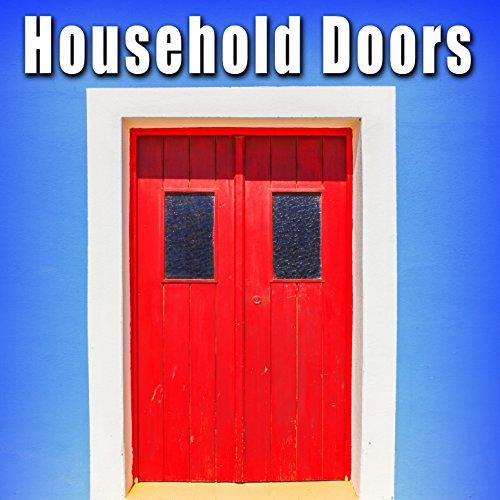 Slide Closed Folding Accordion Door