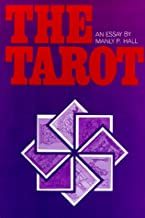 Best manly p hall tarot Reviews