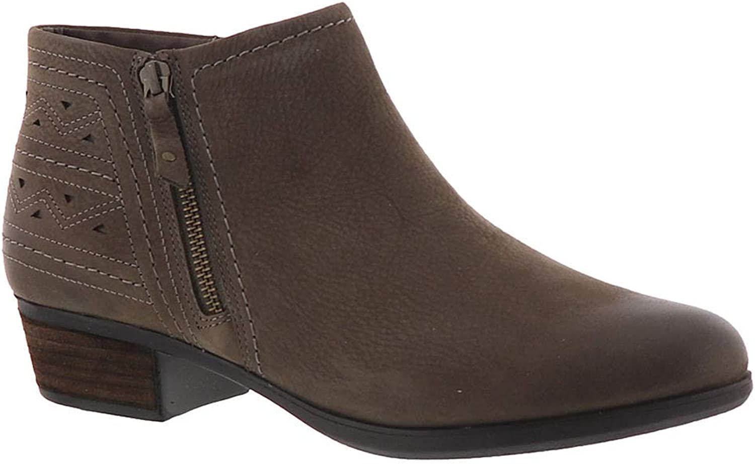 Cobb Hill Women's Oliana Ankle Boot