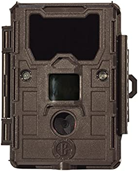 Bushnell 14MP Trophy Cam HD Bandit Trail Scouting Camera