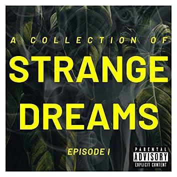 Collection of Strange Dreams, Episode 1