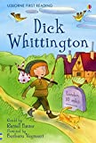 Dick Whittington (2.4 First Reading Level Four (Green))