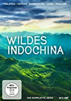 Wildes Indochina