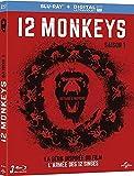51G0VYQksqS. SL160  - Comment Jennifer Goines est-elle devenue le personnage le plus intéressant de 12 Monkeys ?