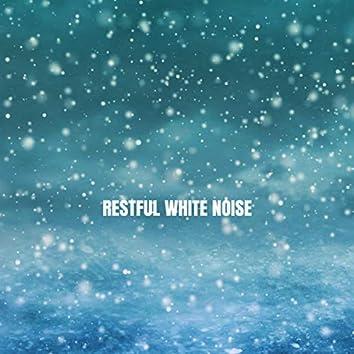 Restful White Noise