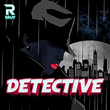 Detective - Single
