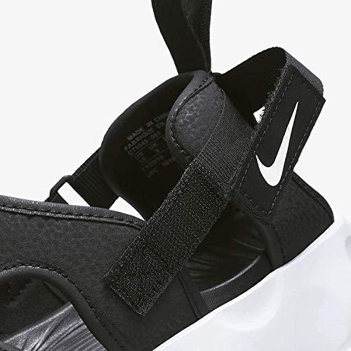 [ナイキ]オウェイシスサンダルOwaysisSandalブラック/ホワイトCT5545-001日本国内正規品26.0cm