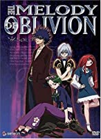 Melody of Oblivion 4: Solo [DVD] [Import]