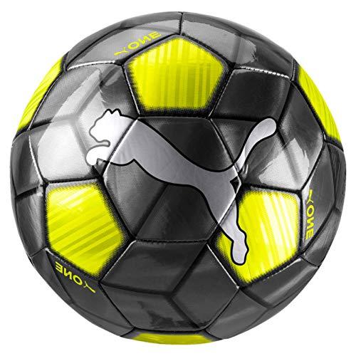 PUMA One Strap Ball Balón de Fútbol, Unisex Adulto