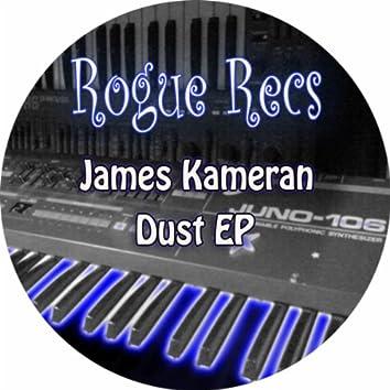 Dust EP