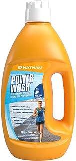 Power Wash 42oz