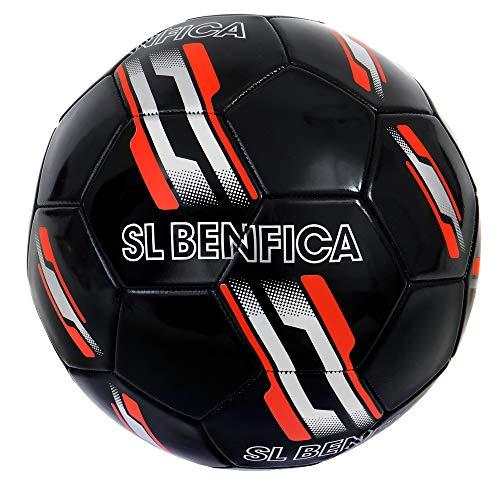 Balón de fútbol Benfica Lisboa, colección oficial – T 5