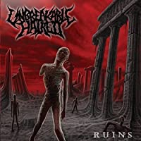 Ruins by Unbreakable Hatred (2015-05-03)