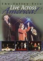 Live Across America [DVD]