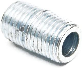 Craftsman AB-9050628 Air Compressor Manifold Fitting Genuine Original Equipment Manufacturer (OEM) Part