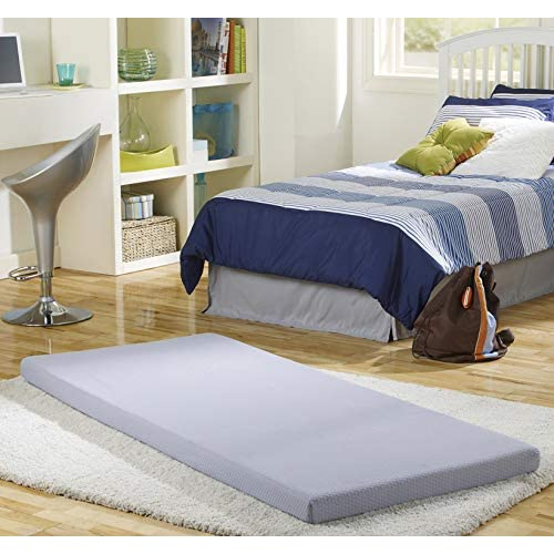 Roll Bed Amazoncom