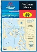 whidbey island nautical chart