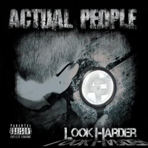 Actual People