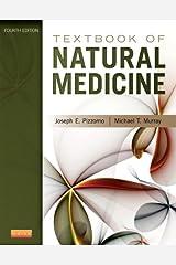 Textbook of Natural Medicine - E-Book (English Edition) Formato Kindle