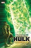 Immortal Hulk T02 - La porte verte (Immortal Hulk (2018) t. 2) - Format Kindle - 11,99 €