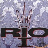 RIO 1.