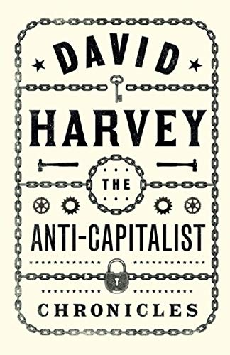 The Anti-Capitalist Chronicles