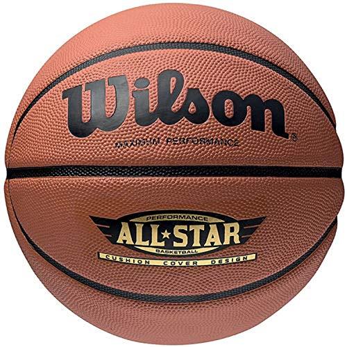 Wilson Performance All Star Balón
