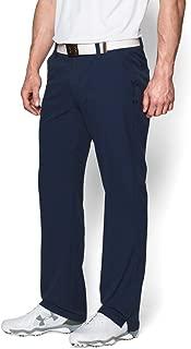 match apparel