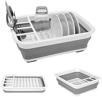 Explore Dish Drainers For Rv Amazon Com