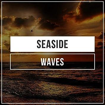 # Seaside Waves