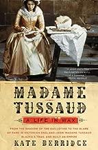 madame tussauds life