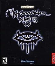 Neverwinter Nights (Jewel Case) - PC