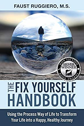 The Fix Yourself Handbook