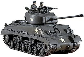 Hasegawa Seisakusho Co HMT15 1:72 Scale M4 A3E8 Sherman Model Kit