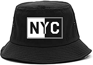 Best ny state of mind hat Reviews