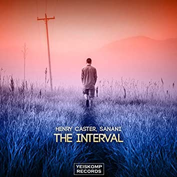 The Interval