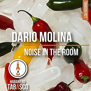 Noise in the Room